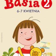 Basia 2 - Nowe Przygody