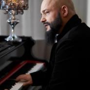 Mario Szaban - recital