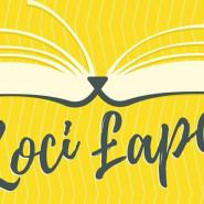 II Festiwal Literatury Dziecięcej Koci Łapci