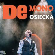De Mono - Osiecka