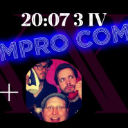 L et S DUET+ Impy Impro