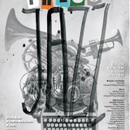 Press Jazz - III rok SWA