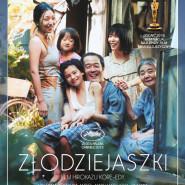 Kino Konesera - Złodziejaszki