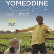 Yomeddine - Premiera