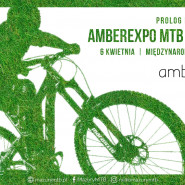 Prolog Milko Mazury MTB Amber Expo MTB Eliminator