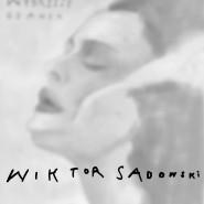 Wiktor Sadowski - wystawa plakatów