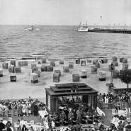 Cisza przed burzą, czyli Lato 1939 roku - wernisaż