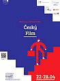 Cesky Film - Przegląd Czeskiego Kina