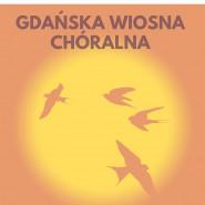 Gdańska Wiosna Chóralna 2019