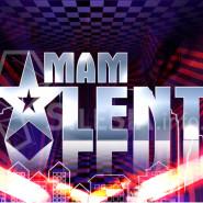 Casting do Mam Talent