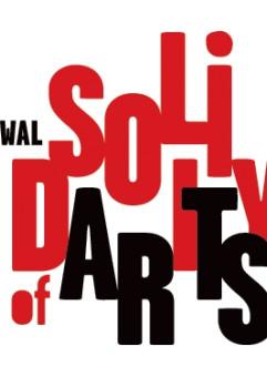 Solidarity of Arts 2011