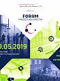 Forum Przedsiębiorstw