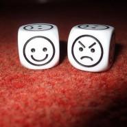 Komunikacja pokojowa - warsztat na temat gniewu