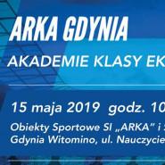 Turniej dla dzieci i aktywności dla przedszkolaków