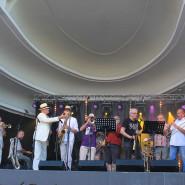 Sopocka Orkiestra Promenadowa - Detko Band