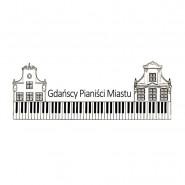 """VII Festiwal """"Gdańscy Pianiści Miastu"""""""