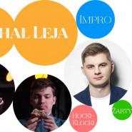 L et S DUET+ Michał Leja - 2 Urodziny w 107