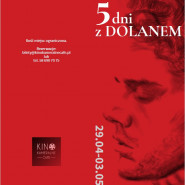 5 dni z Dolanem