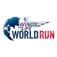 App Run Gdańsk Brzeźno Wings For Life