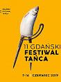 Gdański Festiwal Tańca 2019
