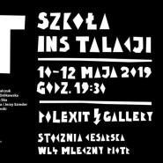 SZiT - Szkoła Ins Talacji