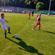 V Młodzieżowe Klubowe Mistrzostwa Gdańska