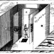 Camera obscura - warsztaty z tłumaczeniem na język migowy