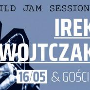 BOTO Wild Jam: Irek Wojtczak i goście