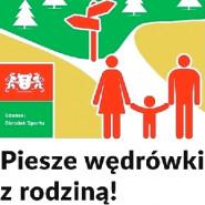 Piesze wędrówki z rodziną - Aktywuj się w Gdańsku, cz.8