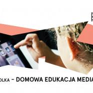DEMolka - Domowa Edukacja Medialna