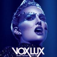 VOX LUX - projekcje w Kameralnym