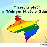 Trzecia płeć w Wolnym Mieście Gdańsku - wykład i debata
