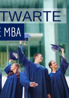 Dzień Otwarty Executive MBA GFKM