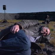 Etnomatograf: Wyobraź sobie świat bez muzyki