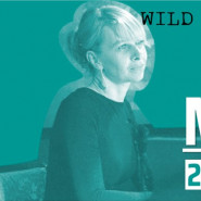 BOTO Wild Jam: Ola Mońko & goście