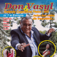Don Vasyl