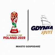 Mecze Mistrzostw Świata U-20