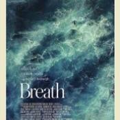 Oddech - Premiera