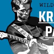 BOTO Wild Jam: Krzysztof Pawłocki i goście