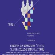 Gdański Koncert Oratoryjny - Te Deum