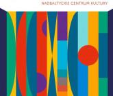 Festiwal Kultur Okno na świat