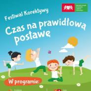 Festiwal Korektywy