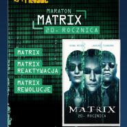 Maraton Matrix - 20. rocznica