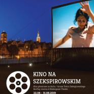 Kino na Szekspirowskim 2019