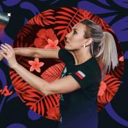 Tan For Bartenders: flair edition. Warsztaty z Adą Nadolską