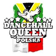 Dancehall Queen Polska 2011