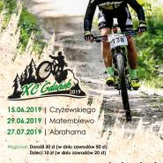 XC Gdańsk 2019