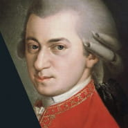 Gdynia Classica Mozart - Mozart On-Of