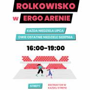 Rolkowisko