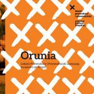 Orunia ✗ Lokalni Przewodnicy i Przewodniczki